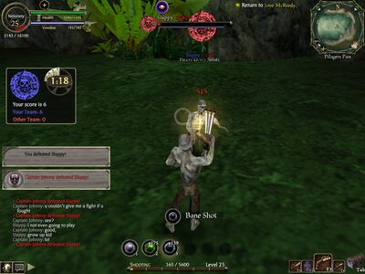 Screenshot 2010-12-23 13-35-01