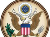The United States of America (WikiCruft)
