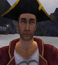 AdmiralHenry2
