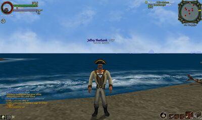 Screenshot 2010-11-06 20-32-30