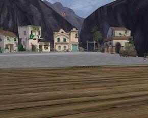 Screenshot 2011-02-21 12-41-56