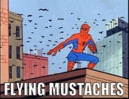 Flying-moustaches1