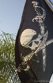 Jack'sflag