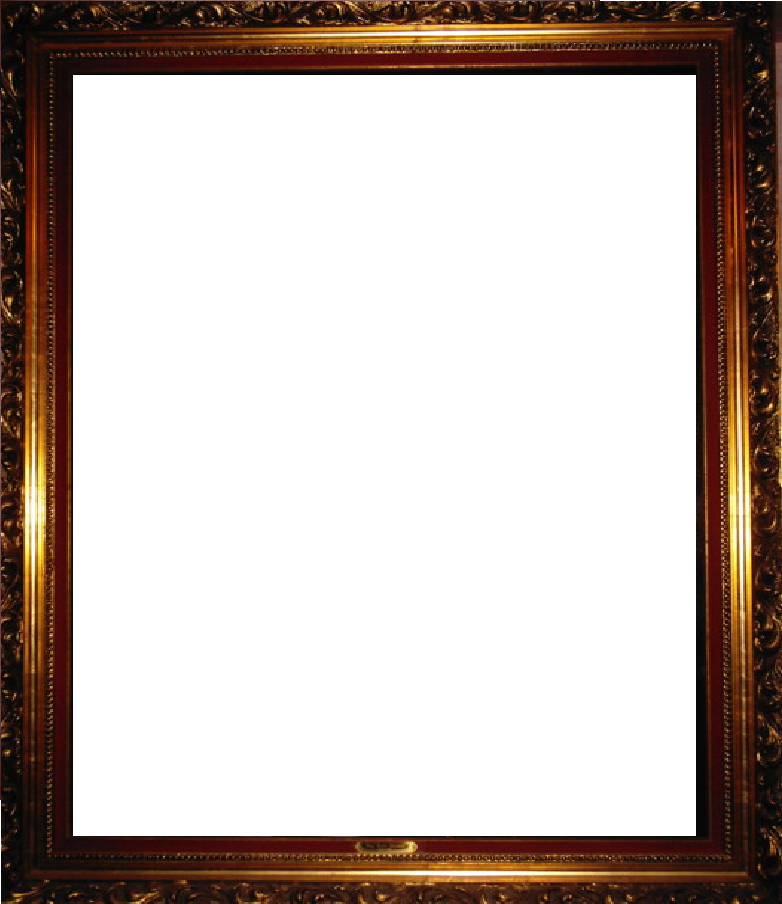 Image - Royalty Frame.png | Gamers Fanon Wiki | FANDOM powered by Wikia