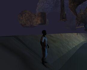 Screenshot 2011-03-30 21-01-34