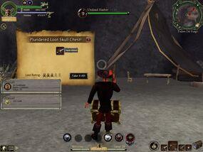 Screenshot 2012-04-27 14-44-31