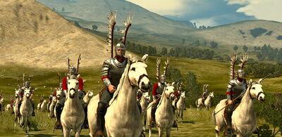Etw-Polish cavalry 2