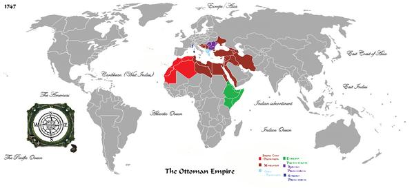OttomanEmpire7