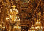 Paris-Opera-ceiling