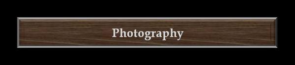PhotoCate