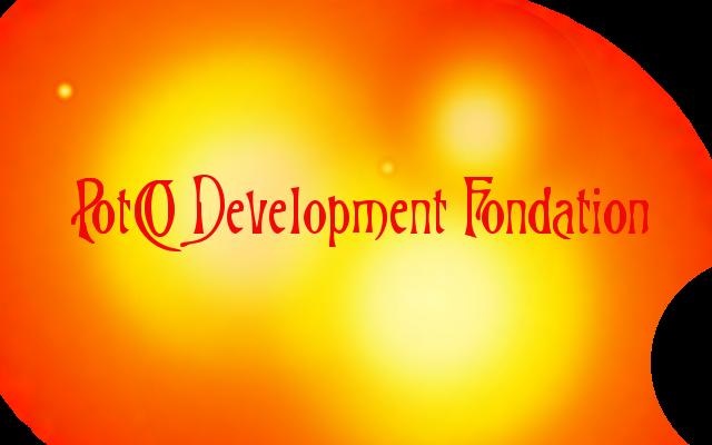PotcoDevelopFond Logo