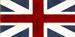 Britainr