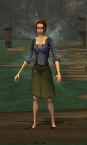 Maria mermaid (2)