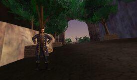 Screenshot 2010-12-28 18-49-42