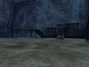 Screenshot 2011-01-04 19-54-37