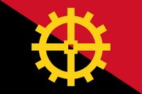 UnionNationalArmy