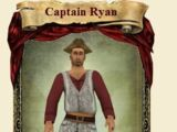 Captain Ryan