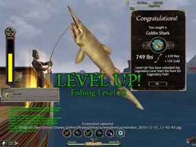 Screenshot 2010-12-31 11-42-45