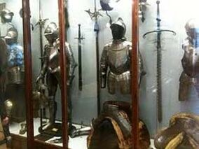 Armor Collection 2