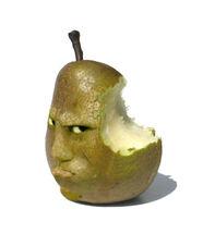Pears.jpgh