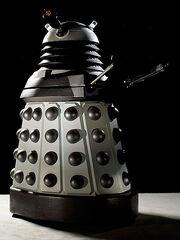 Radio-Times-Dalek-Cover-2010-0