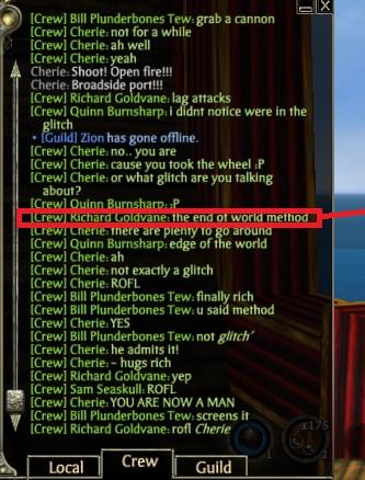 Rich admits1