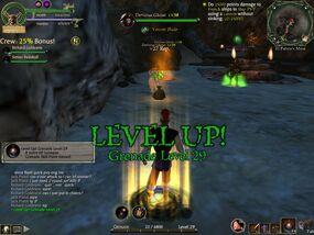 Screenshot 2011-12-08 20-57-26