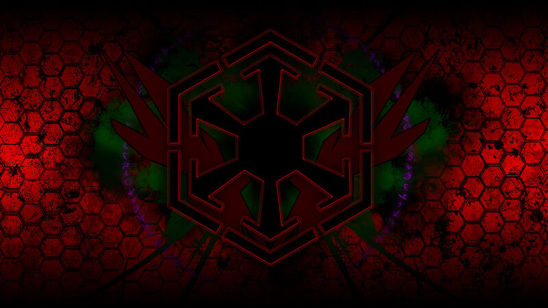 The sith empire background by theonetheonlyalastar-d5pnyyy