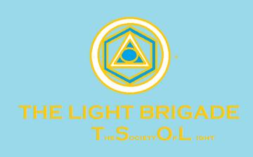 SOL - brigade 3