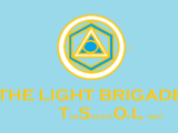 The Brigade of Light