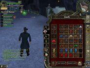 Screenshot 2011-10-24 17-11-23