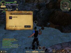 Screenshot 2012-04-28 23-50-13