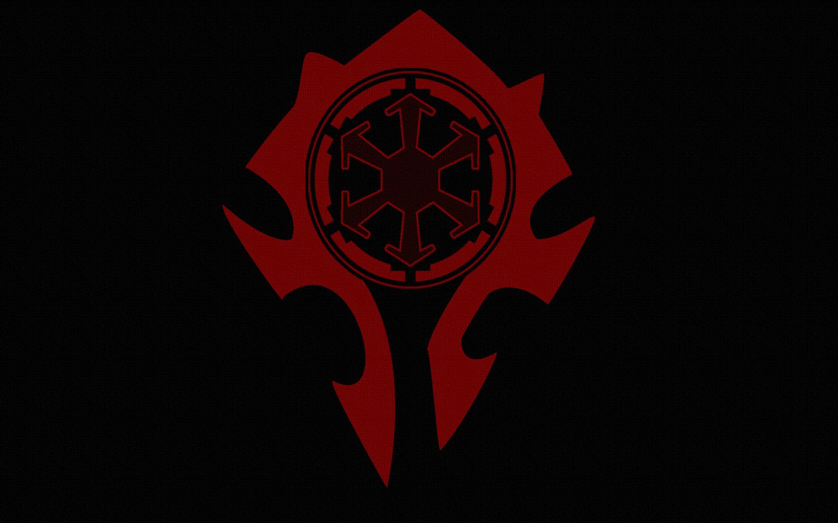 Image Sith Horde 1 Star Wars World Of Warcraft Wallp By Jaxxtraxx