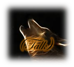 Talk3