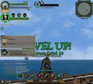 Screenshot 2013-01-27 10-27-36