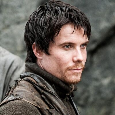 Larges3-ep1-people-profilepic-gendry-800x800-1-