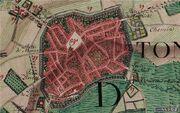 800px-Tongeren, belgium, ferraris, 1775