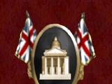 British Parliament 1746