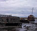 Isla Salvage1