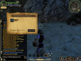 Screenshot 2012-05-23 22-44-53