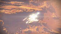 Destiny 20150417154044