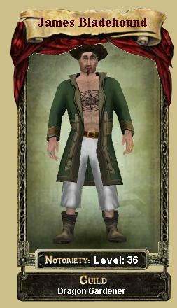 Guildmaster2