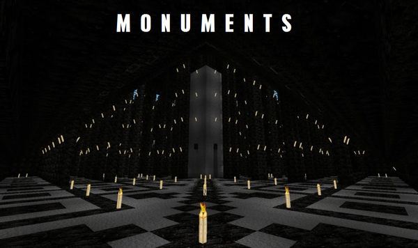 Monumentstitl1