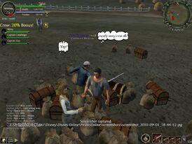 Screenshot 2010-09-01 18-44-54