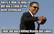 Obamameme