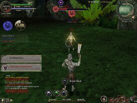 Screenshot 2010-10-17 09-45-48