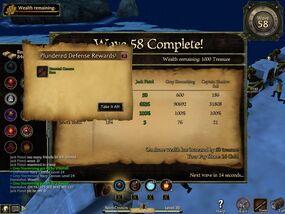 Screenshot 2012-02-04 23-57-56