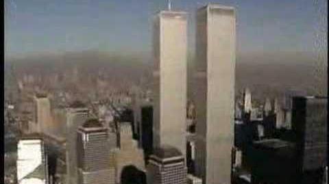 INSIDE 9 11 ZERO HOUR (PART 1 of 4)