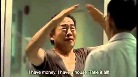 """Dead Island"" Theme Thai Insurance Commercial = Infinite Sads"