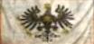 PrussiaFlag